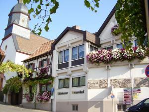 Gästehaus Röhm - Landau in der Pfalz