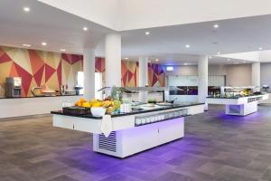 Adriana Beach Club Hotel Resort (14 of 74)