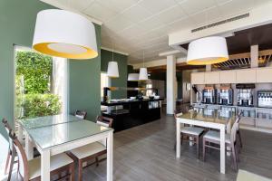Adriana Beach Club Hotel Resort (23 of 74)