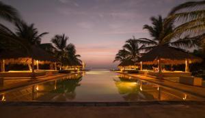 Bar Reef Resort (1 of 116)