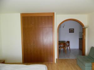 Stay in Heviz Apartment - Hévíz