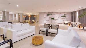 Adriana Beach Club Hotel Resort (13 of 74)