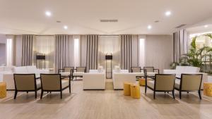 Adriana Beach Club Hotel Resort (12 of 74)