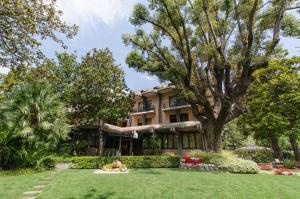 Astor Hotel - AbcAlberghi.com