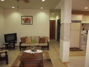 Apartment Away From Home - Woodbrook