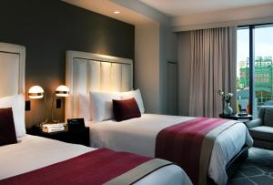 Hotel Commonwealth (7 of 30)
