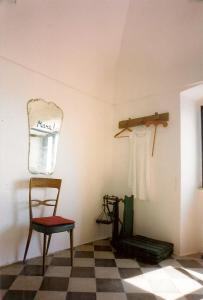 Casa Su Rotaie, Affittacamere  Otranto - big - 25