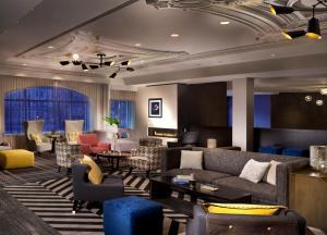 Hotel Commonwealth (2 of 30)