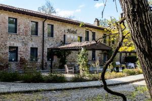 La Maison De Vì - AbcAlberghi.com