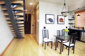 22, Apartmány  Whitefish - big - 10