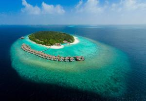 Dusit Thani Maldives (12 of 109)