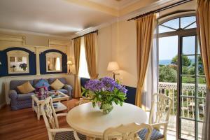 Suites Alba Resort & Spa (21 of 46)