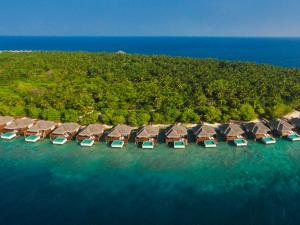 Dusit Thani Maldives (2 of 112)