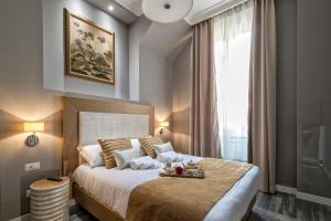 Lea Luxury Rooms - abcRoma.com