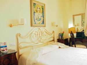 Casa Isotta - AbcAlberghi.com