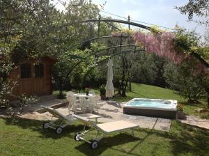 obrázek - Casa Villamagna