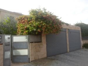 Holiday Home Raz - Kfar Saba