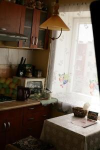 Ventspils Apartment - Lielais Prospekts 26 - Maurutsiyems