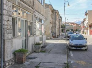 Appartamento Za Maria - AbcAlberghi.com