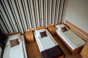 U Grubego, Hotels  Wielogóra - big - 32