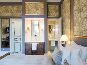 Grand Hotel Lund - Lund