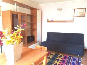 Bed And Breakfast La Casa Sul Lago - AbcAlberghi.com