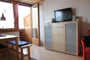 Appartement Ginschel