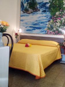 Hotel Adler - AbcAlberghi.com
