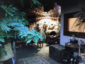 Villa Il Cappero, Дома для отпуска  Сан-Вито-Ло-Капо - big - 141
