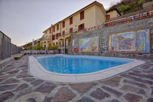 Villa Laura - AbcAlberghi.com