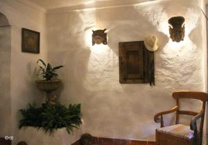 Casa Jazmin