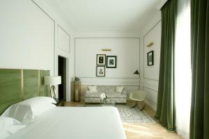 Palazzo Dama (8 of 61)
