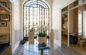 Palazzo Dama - AbcAlberghi.com