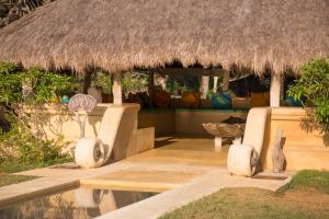 Bar Reef Resort (12 of 116)