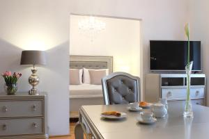 Milford Suites Budapest - Budapest