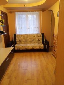 Apartment On Germana - Syrkovo