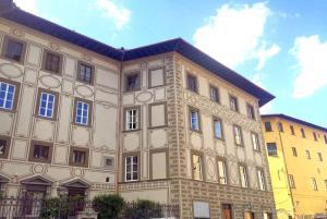 La Maison du Sage (2 of 94)