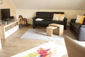 Ferienwohnungen Annika - Apartment - Bayerisch Eisenstein