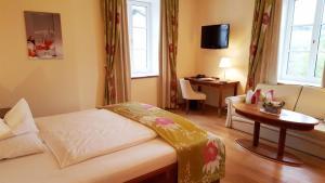 Landhaus Stift Ardagger - Hotel - Ardagger Stift