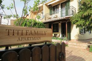 obrázek - Titi Family Apartman
