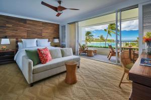 Four Seasons Resort Oahu at Ko Olina (26 of 45)