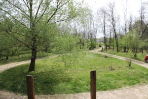 Farm stay Orlov put, Bauernhöfe  Bilje - big - 91