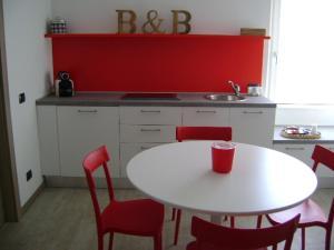 Zero35 B&B - Accommodation - Bergamo