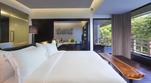 The Andaman Resort Langkawi (40 of 106)