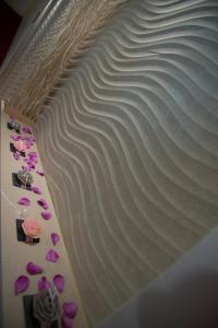 Hotel Okinawa - AbcAlberghi.com