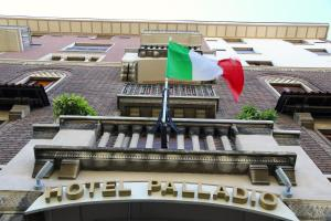 Hotel Palladio - AbcAlberghi.com