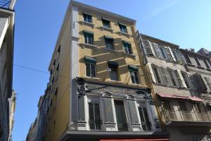 Hotel Saint Ferreol (28 of 42)