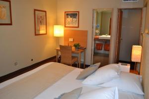Hotel Saint Ferreol (29 of 42)