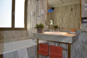 Hotel Saint Ferreol (2 of 42)