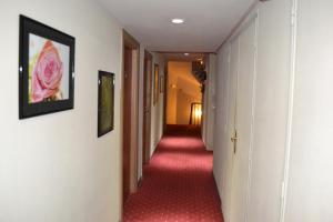 Hotel Saint Ferreol (23 of 42)